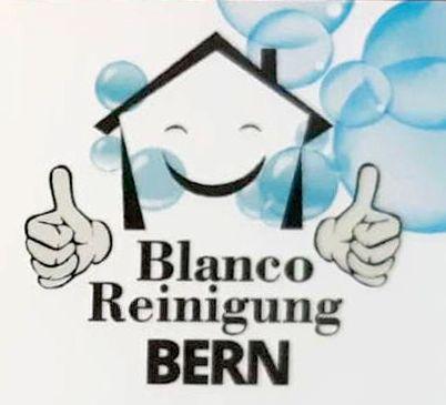 Blancoreinigung Bern